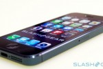 iPhone 5 first weekend sales in China reach 2 million