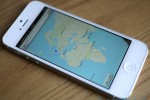Apple tipped in Foursquare talks for Maps local integration