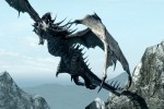 Skyrim Dragonborn DLC confirmed for PS3 and PC [UPDATE]