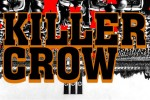 "Quentin Tarantino tips ""Killer Crow"" as 3rd in Historical Revenge trilogy"