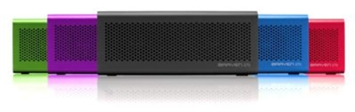 Braven announces Bluetooth-equipped Braven 570 portable speaker