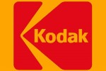 Apple and Google reportedly join forces to buy Kodak patents
