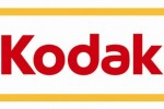 Kodak sells imaging patents for $525m plus settles lawsuits