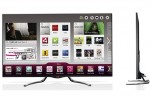 LG outs seven-strong 2013 Google TV range