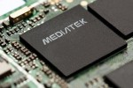MediaTek releases the MT6589, world's first quad-core Cortex-A7 SoC