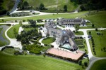 Mega launch event to be held at Kim Dotcom's massive New Zealand mansion