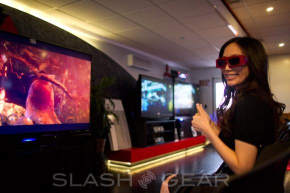 Mitsubishi axes rear-projection TV range