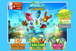 Mobbles wobbles: Kid game developer pulls app after FTC privacy row