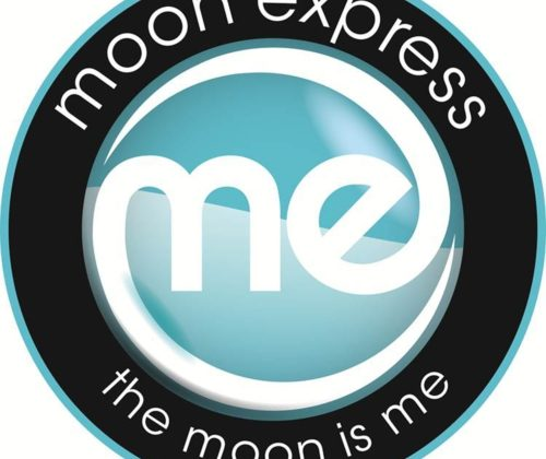 Moon Express teams with Dynetics for pursuit of the Google Lunar X PRIZE