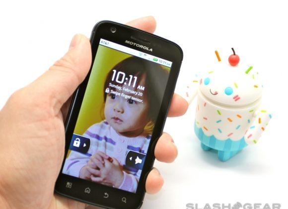 Motorola Mobility to leave South Korea next year