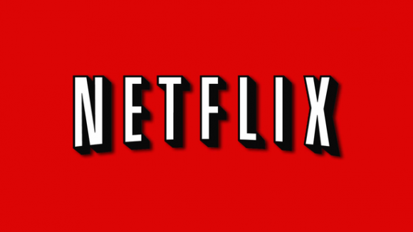 Netflix signs content deal with Disney