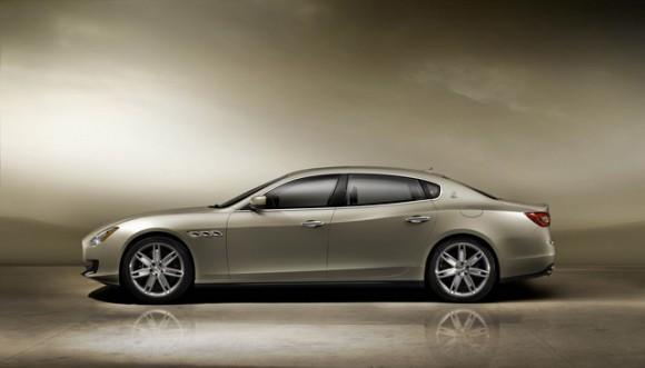 Maserati 4 Door >> Maserati 4 Door 2020 New Car Models And Specs