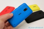 nokia_lumia_620_hands-on_0