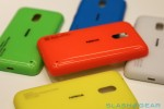 nokia_lumia_620_hands-on_11