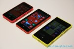 nokia_lumia_620_hands-on_13