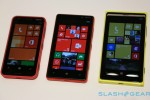nokia_lumia_620_hands-on_14