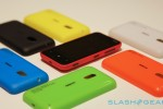 nokia_lumia_620_hands-on_15