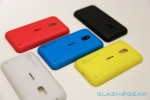 nokia_lumia_620_hands-on_3