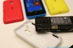 nokia_lumia_620_hands-on_5