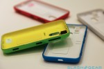 nokia_lumia_620_hands-on_8