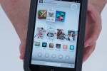 NOOK Video store goes live in UK: First to support UltraViolet