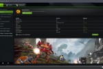 NVIDIA launches GeForce Experience to automatically optimize graphics settings