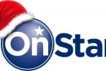 OnStar tracks Santa again this Christmas Eve