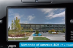 Google Maps hitting Nintendo Wii U with augmented reality exploration