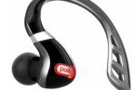 Polk unveils line of UltraFit headphones for Android