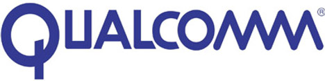 Qualcomm announces ultra-low power NFC QCA1990 chip