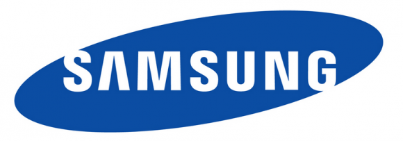Samsung may face $15 billion fine for attempting to ban Apple products in Europe