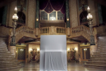 Samsung releases teaser video for CES 2013 Smart TV unveiling