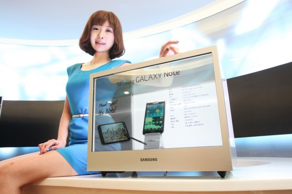 samsung_transparent_display_4-580x386