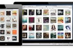 Apple rolls out iTunes Store in 56 countries