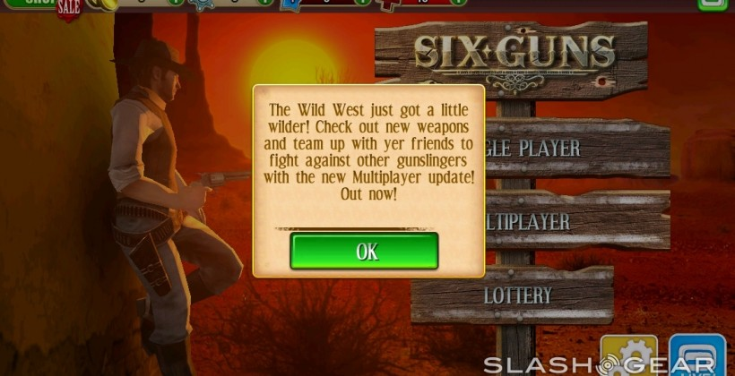 sg_sixguns_multiplayer9