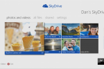 SkyDrive for Xbox 360 lands today plus 40+ apps before Spring 2013