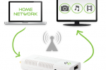 FAVI begins shipping the SmartStick for HDTVs
