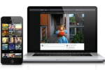 Dropbox buys cloud gallery sync service Snapjoy