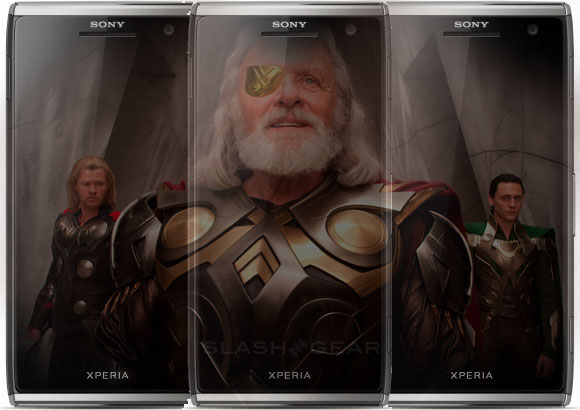 Sony ODIN tipped to hit market as Xperia X, savior of the OEM