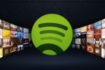Spotify: 1m US paid subscribers, 5m paid worldwide
