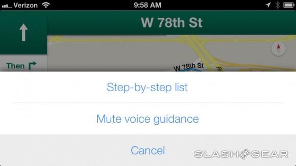 SlashGear Morning Wrap-up: December 14th, 2012