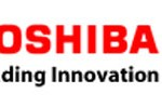 Toshiba will show off SDHC memory card with TransferJet tech at CES