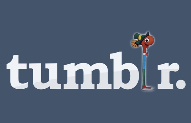 Tumblr blogs hacked to display racist, offensive posts