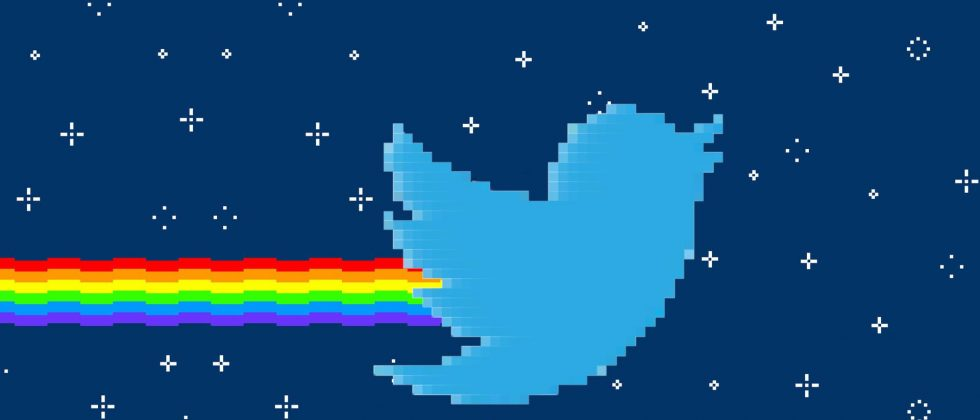 The Paradoxical Power of the Tiny Tweet