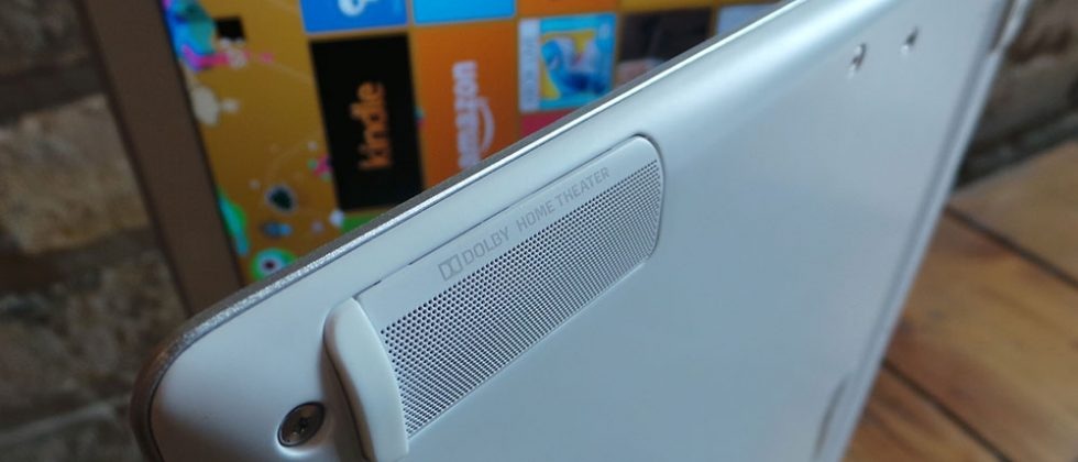 Intel reportedly prioritizing voice control for 2013 Haswell Ultrabooks