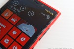 Windows Phone market doubles in size in 2012