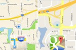 iOS 6 adoption jumps 29% after release of Google Maps