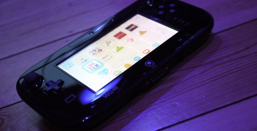 Why Nintendo Must Launch A New Console In 2014