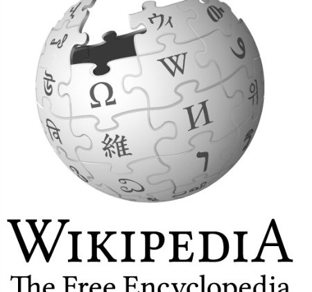 Facebook tops list of most-viewed Wikipedia articles in 2012