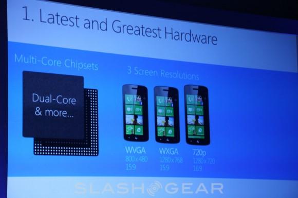 HTC kills big-screen Windows Phone over resolution restriction say insiders